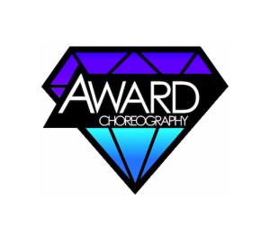 Award Choreography Logo
